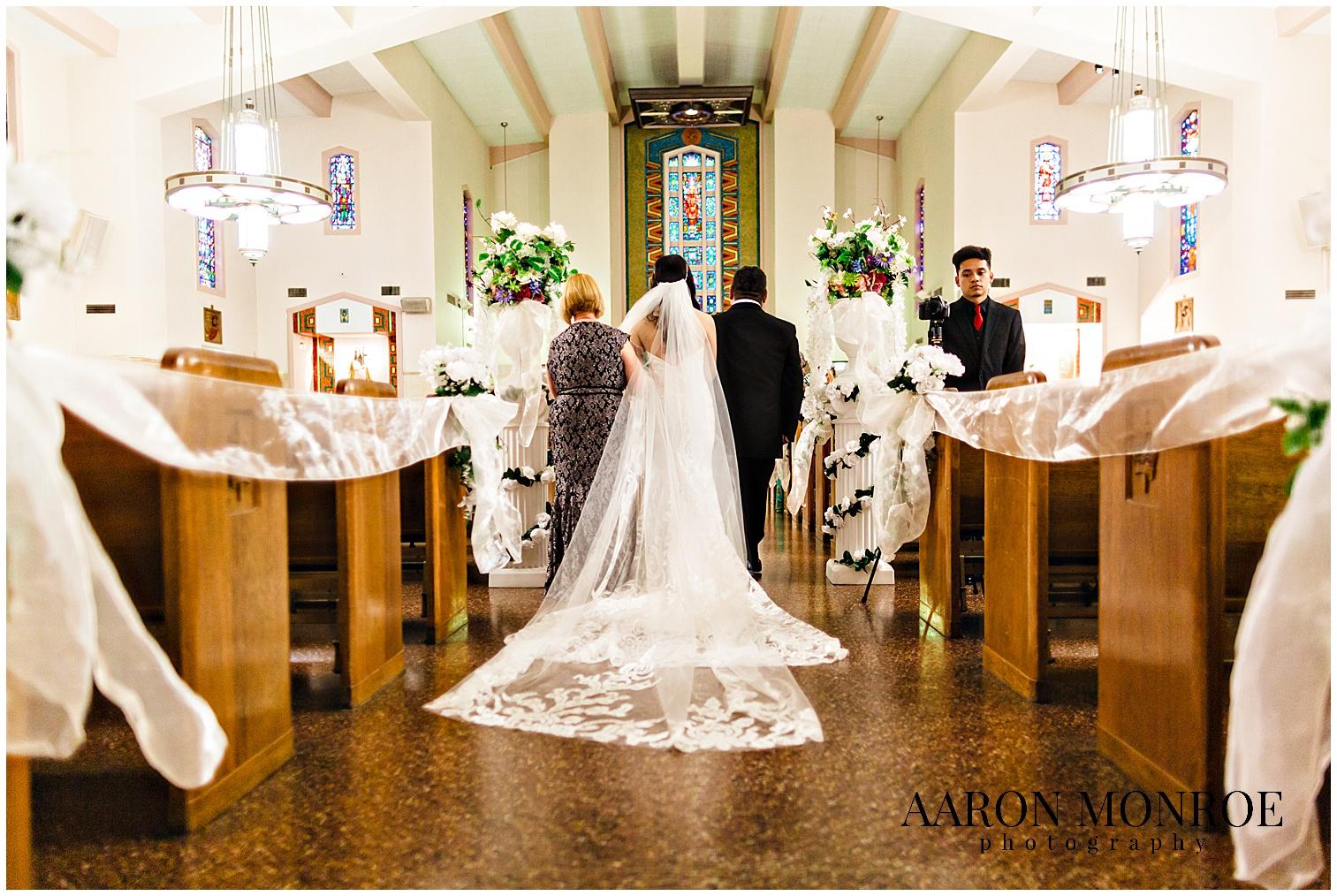 sheraton_universal_wedding_photo_1364.jpg