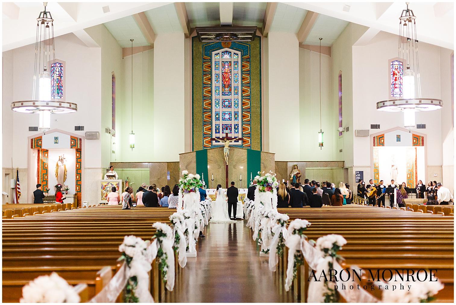 sheraton_universal_wedding_photo_1367.jpg