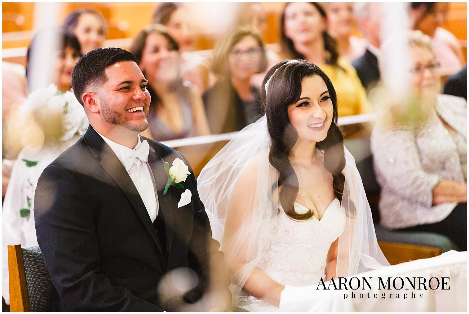 sheraton_universal_wedding_photo_1368.jpg