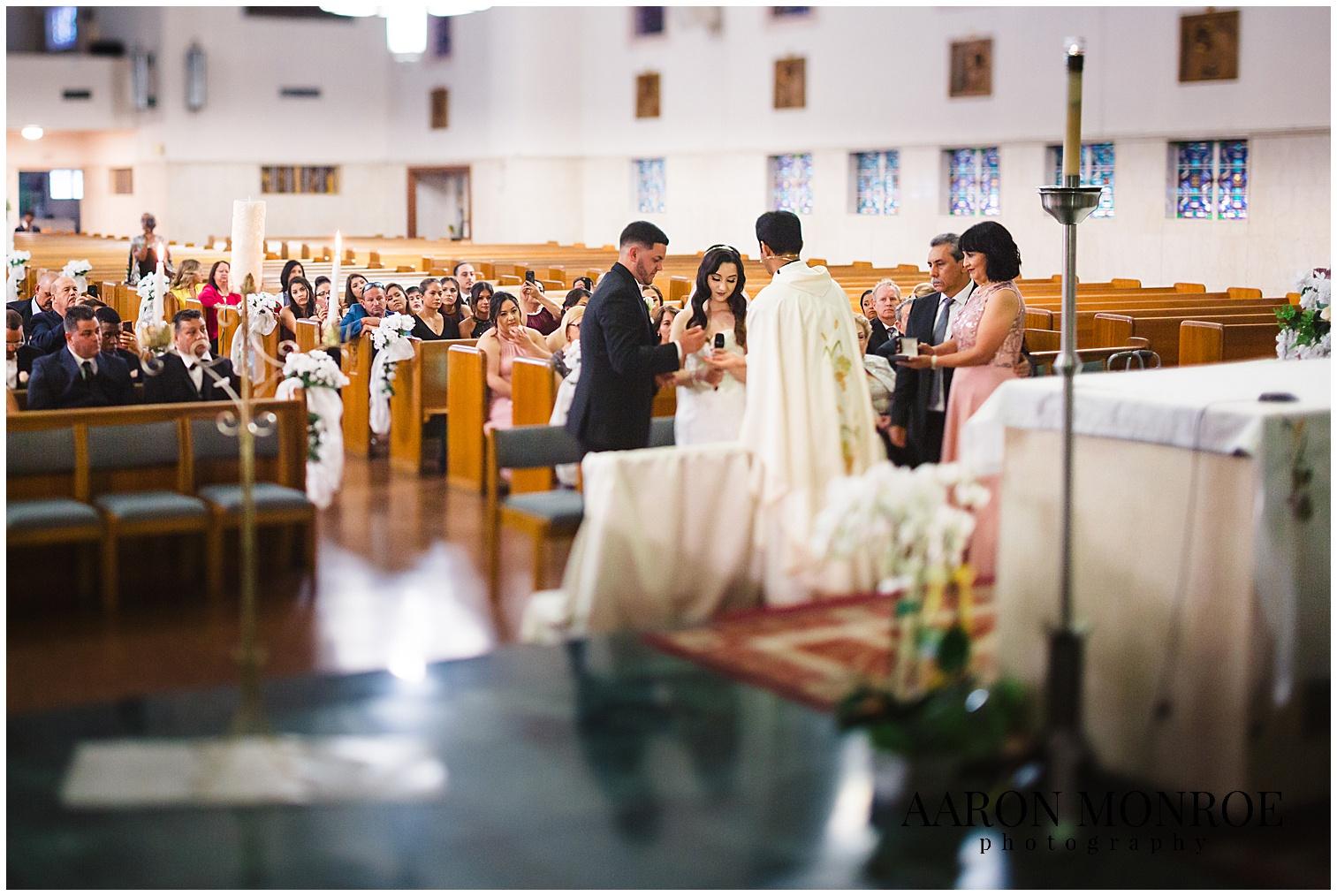 sheraton_universal_wedding_photo_1369.jpg