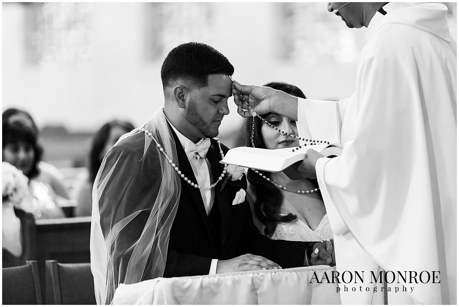 sheraton_universal_wedding_photo_1370.jpg