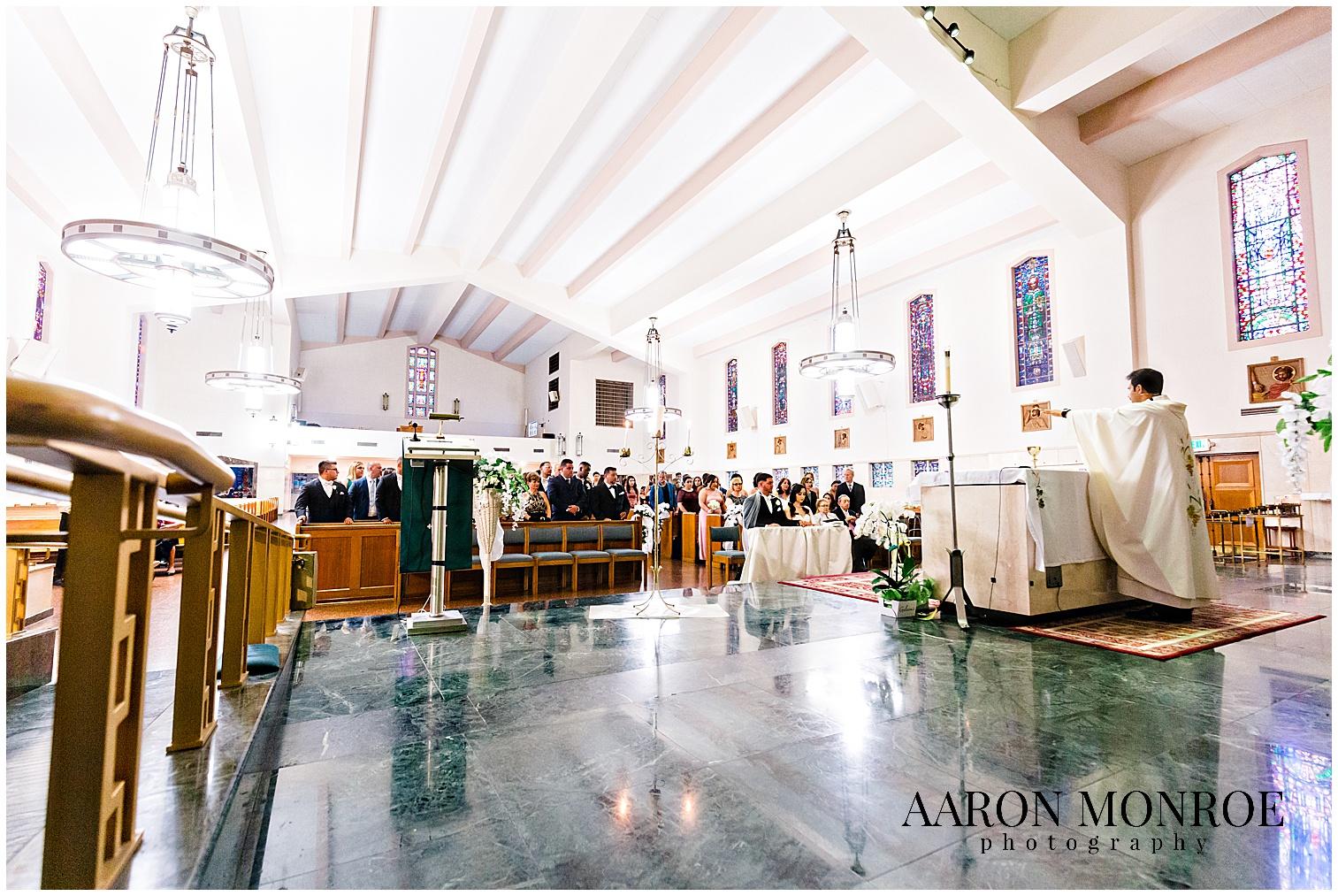 sheraton_universal_wedding_photo_1371.jpg