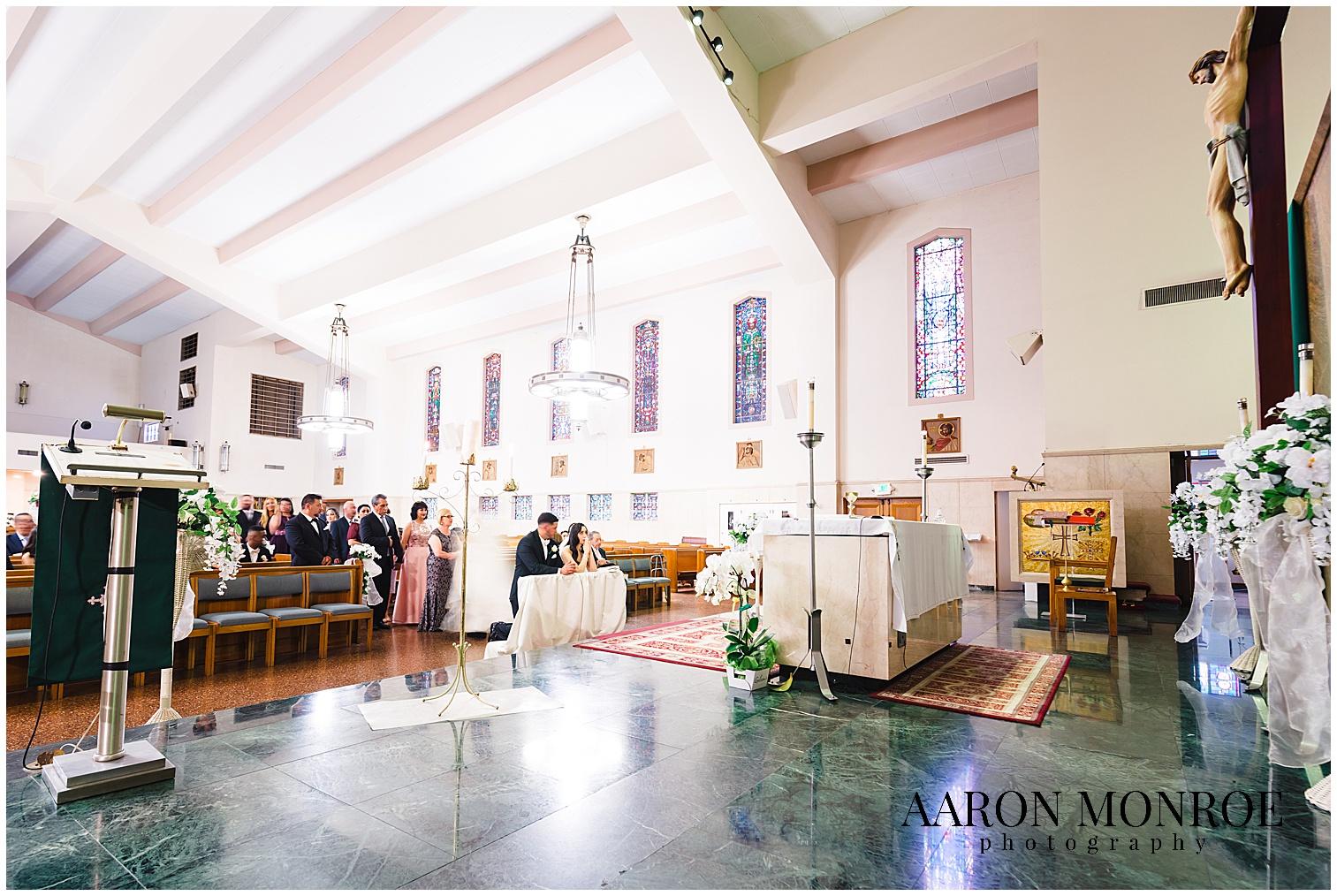 sheraton_universal_wedding_photo_1373.jpg