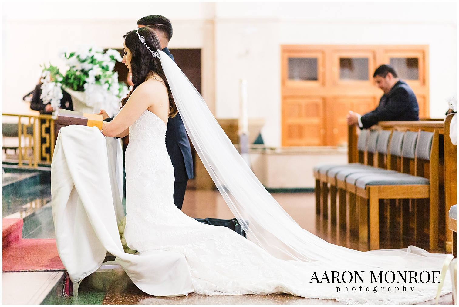 sheraton_universal_wedding_photo_1374.jpg