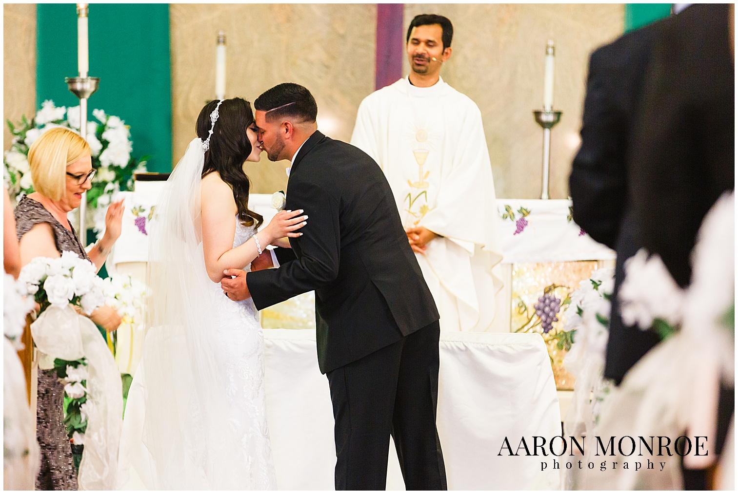 sheraton_universal_wedding_photo_1376.jpg