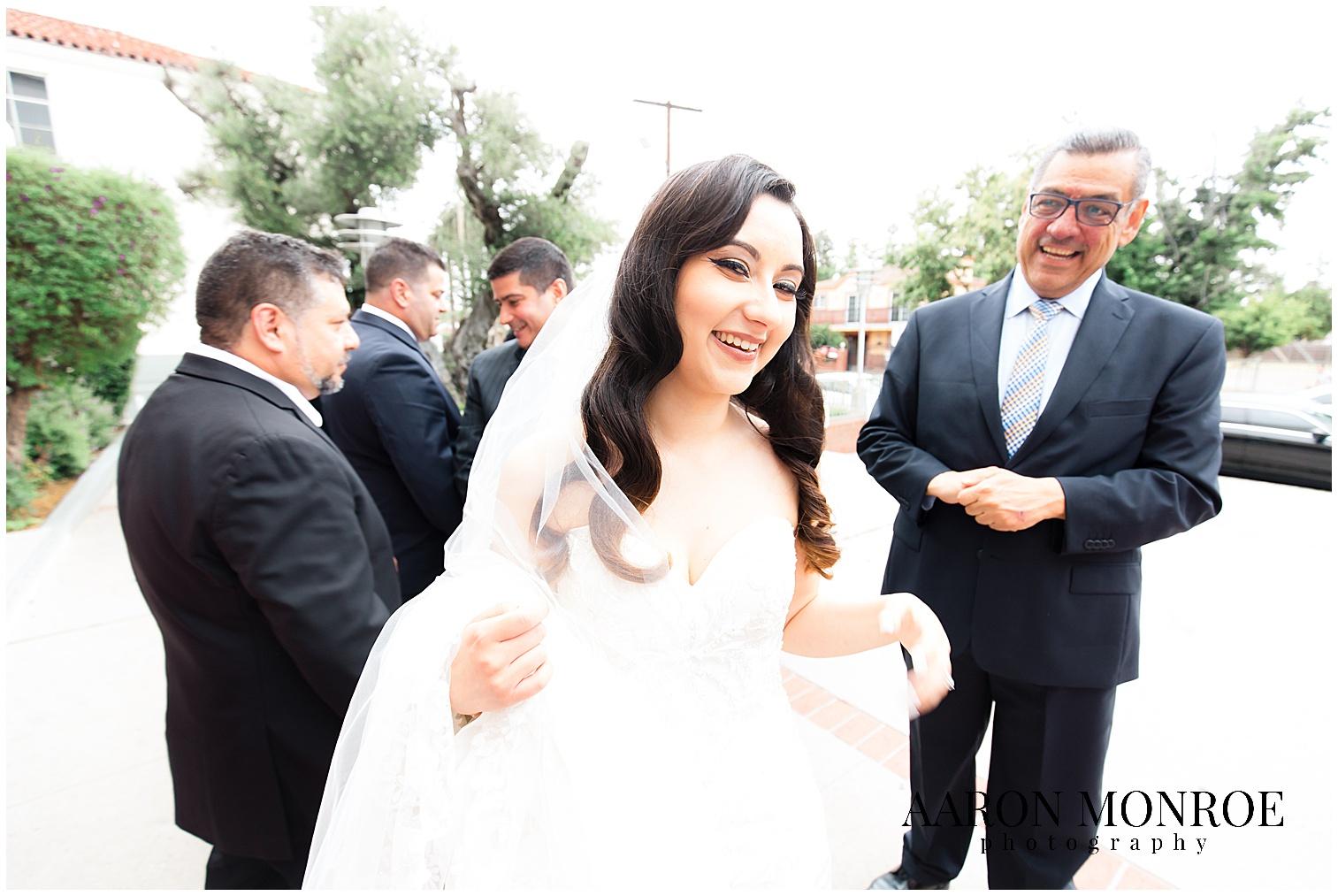 sheraton_universal_wedding_photo_1378.jpg