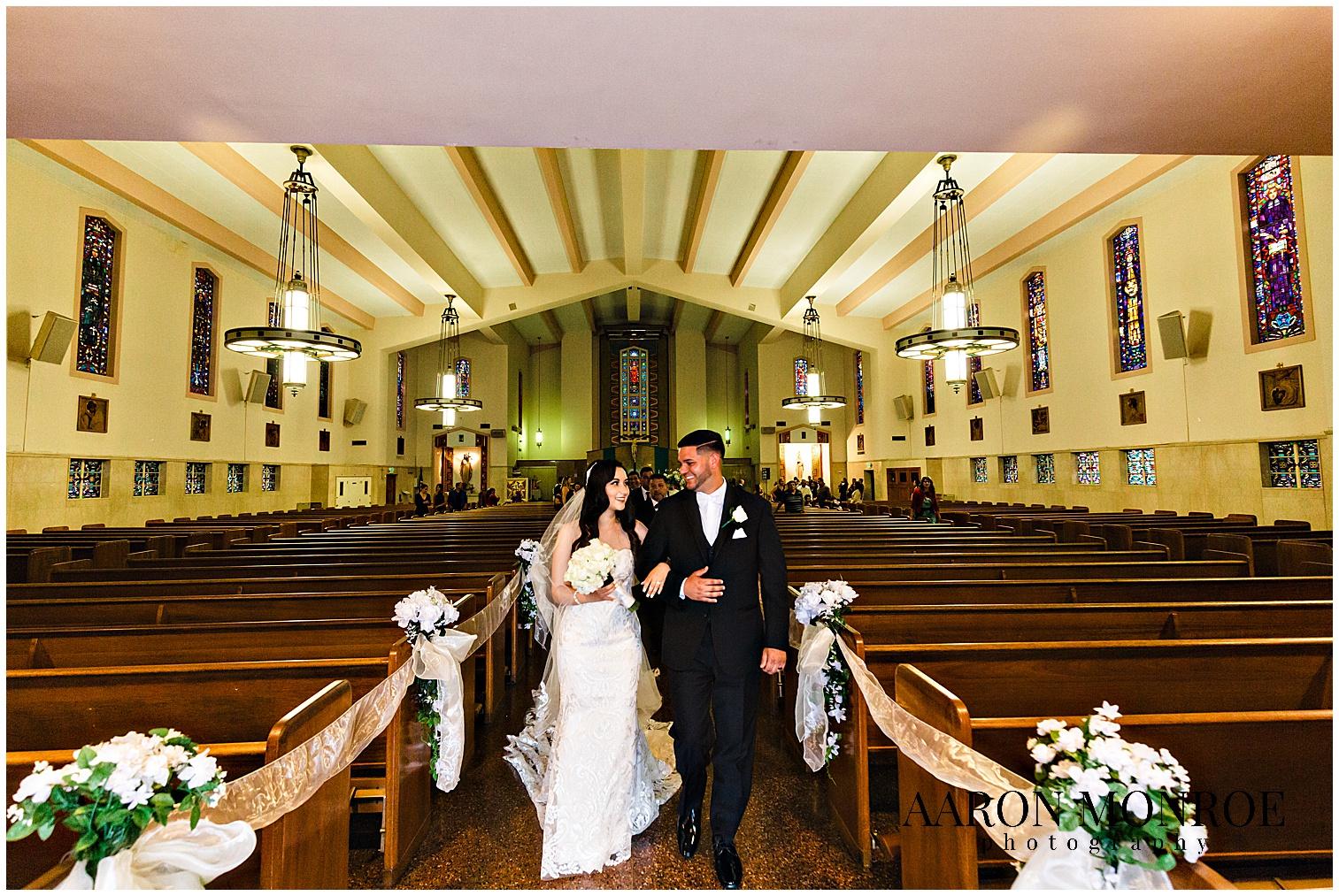 sheraton_universal_wedding_photo_1377.jpg
