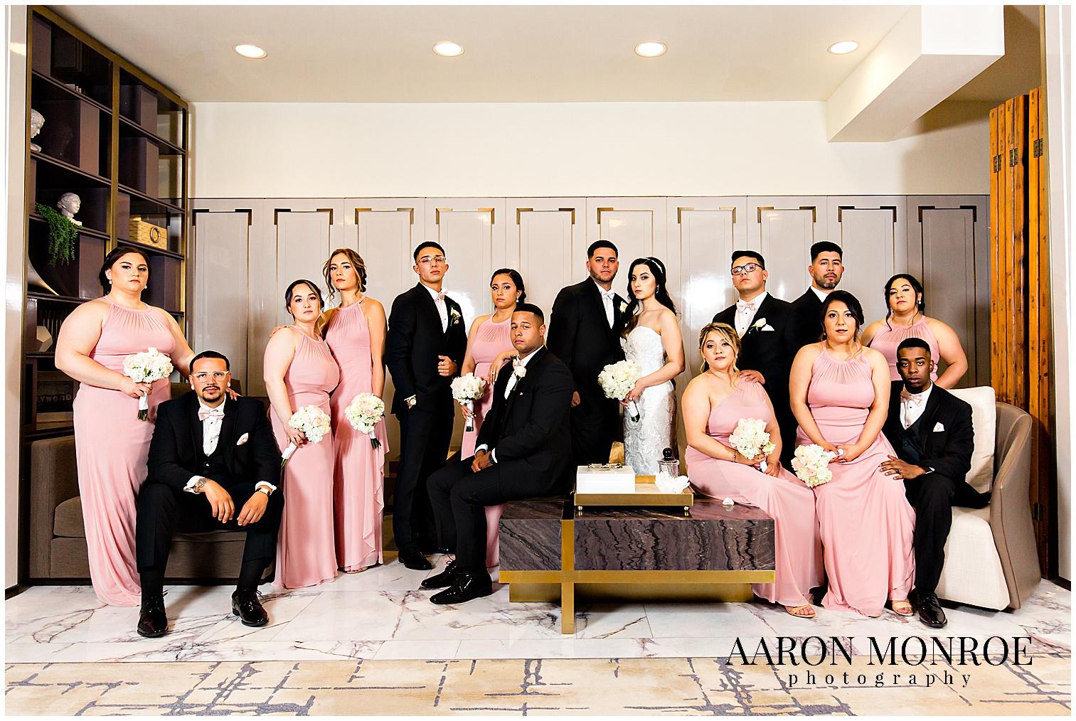sheraton_universal_wedding_photo_1379.jpg