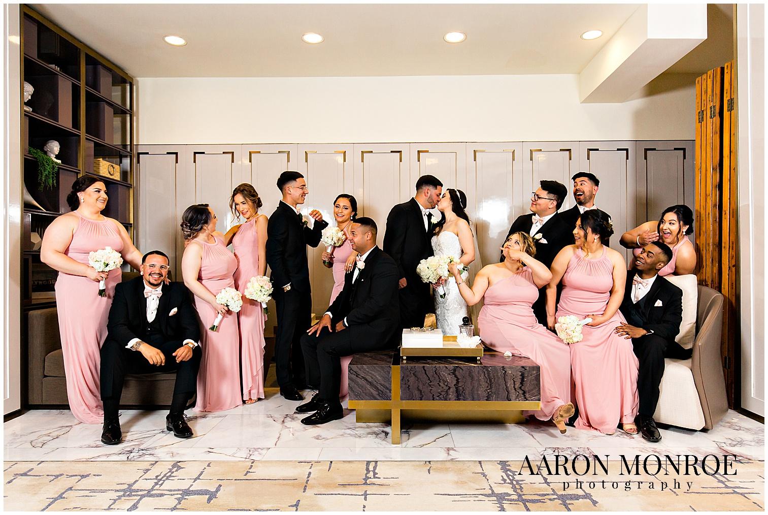 sheraton_universal_wedding_photo_1380.jpg