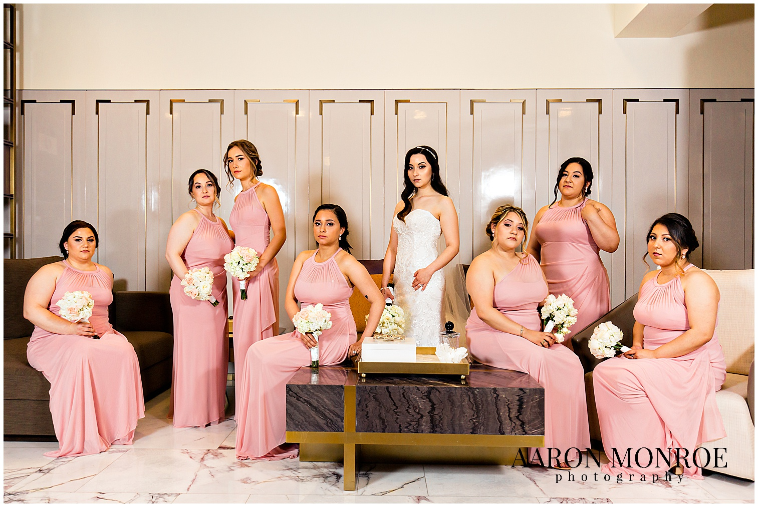 sheraton_universal_wedding_photo_1381.jpg