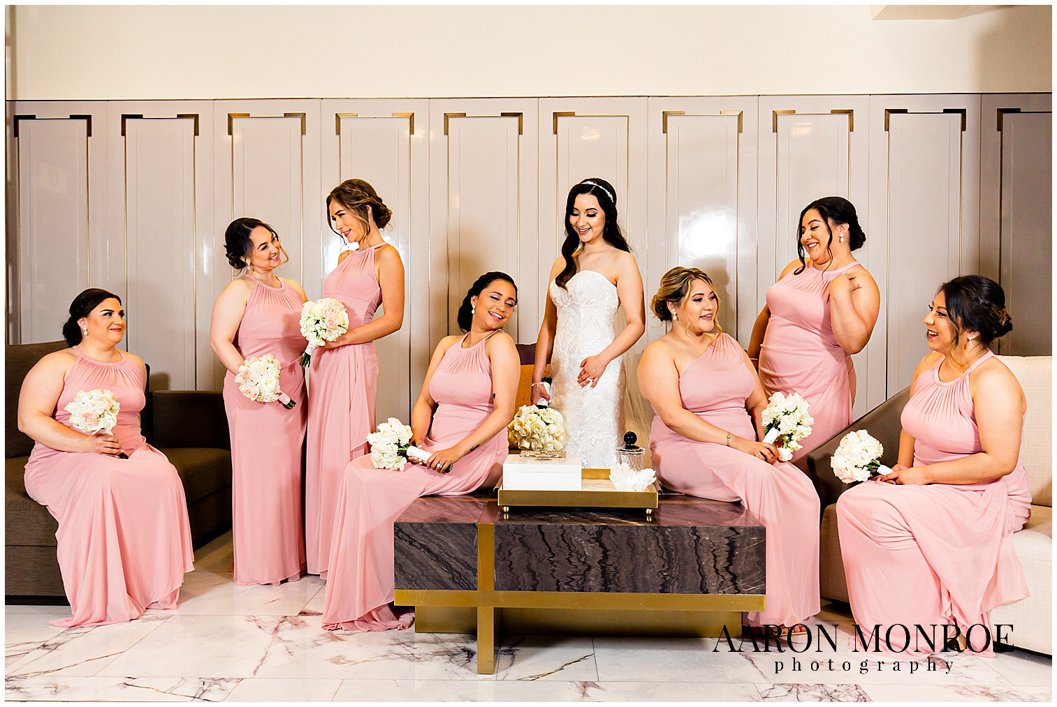 sheraton_universal_wedding_photo_1382.jpg