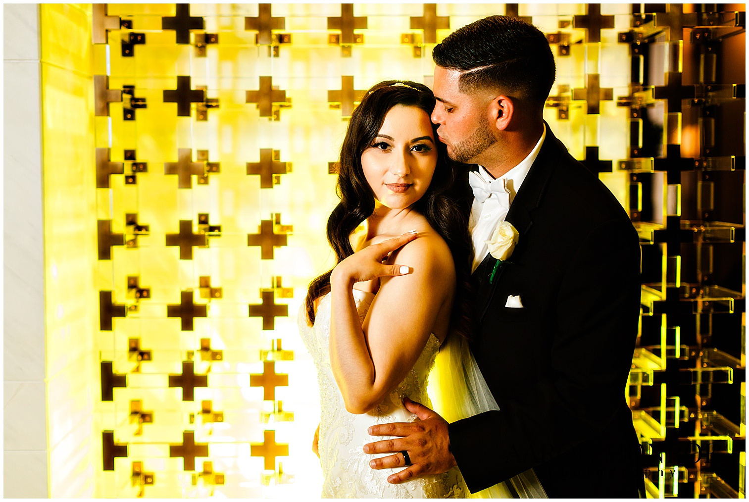 sheraton_universal_wedding_photo_1384.jpg