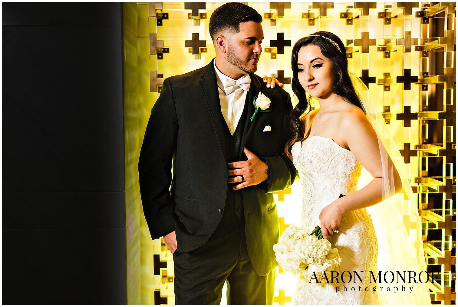 sheraton_universal_wedding_photo_1385.jpg