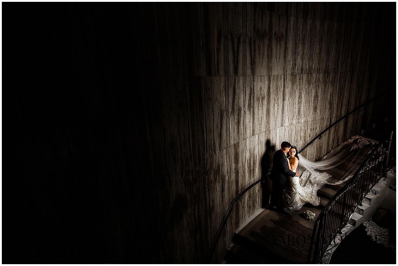 sheraton_universal_wedding_photo_1387.jpg