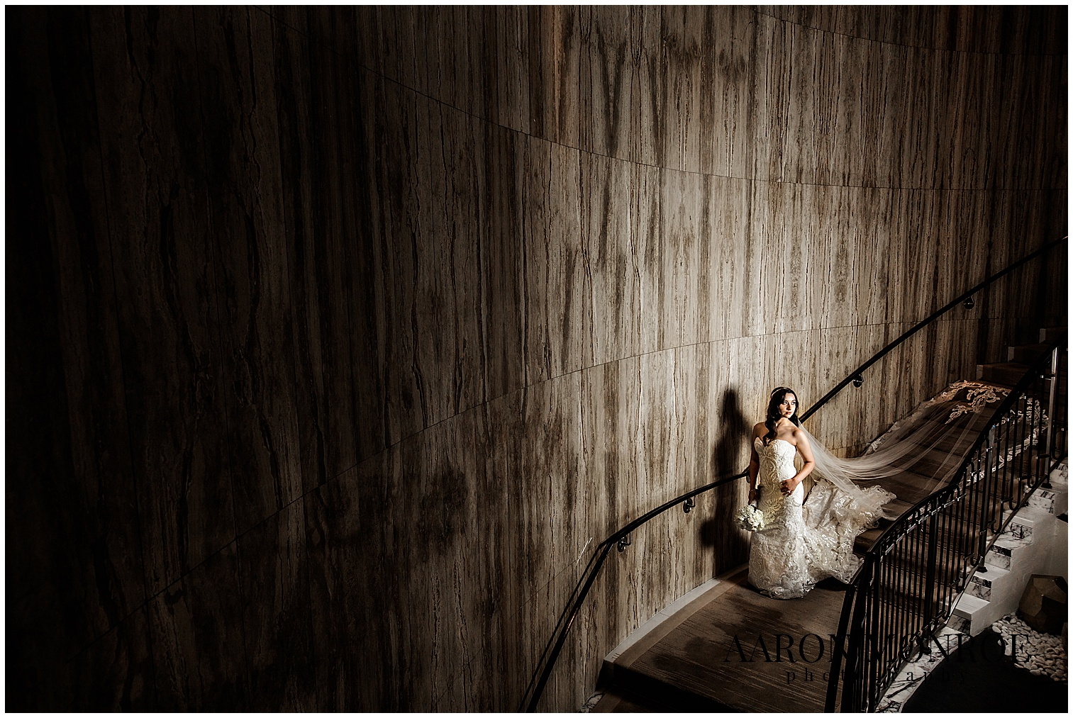 sheraton_universal_wedding_photo_1388.jpg
