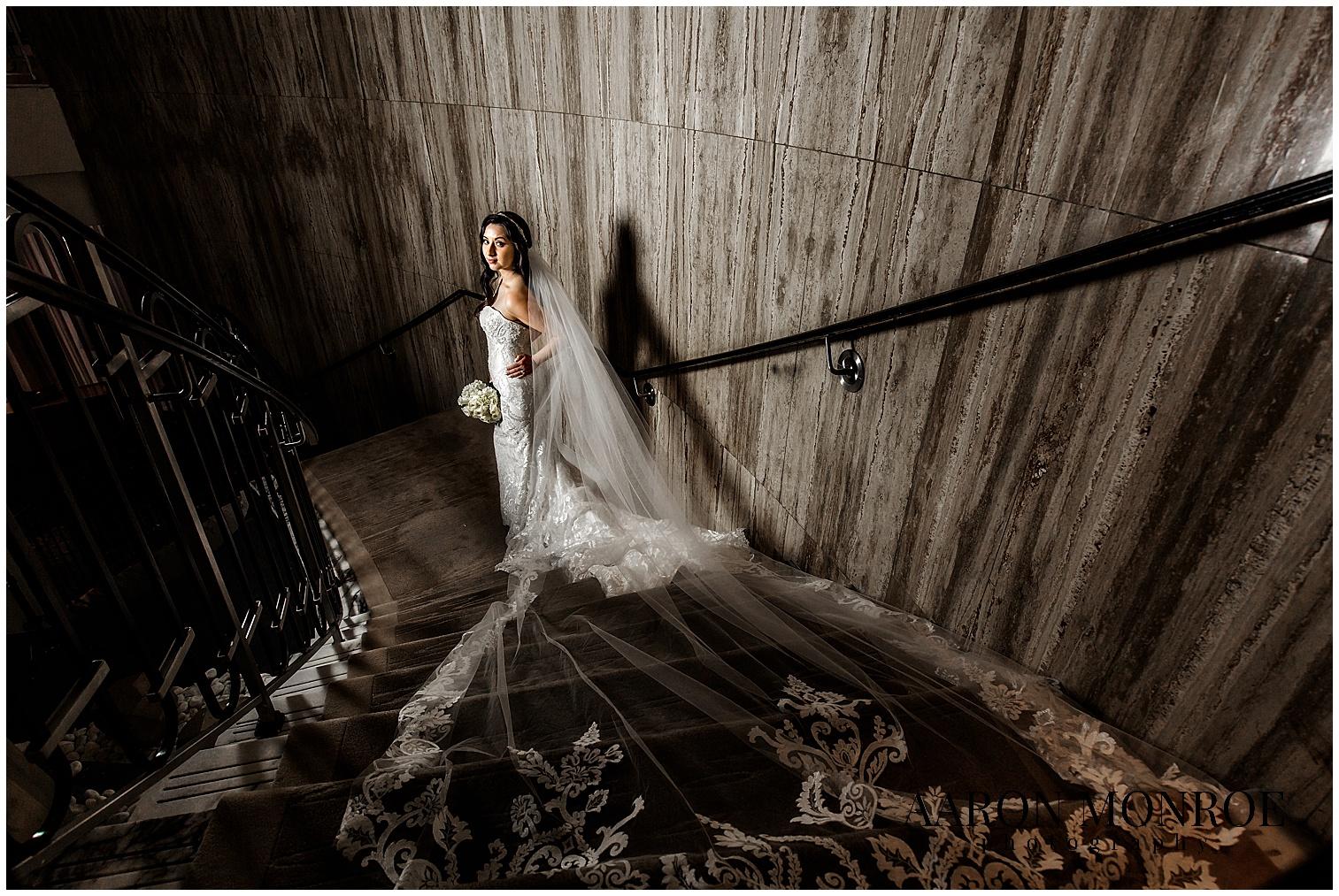 sheraton_universal_wedding_photo_1389.jpg