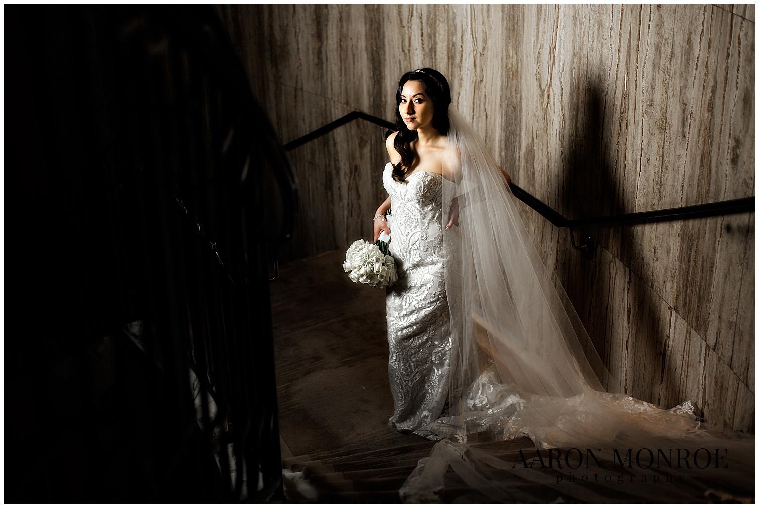 sheraton_universal_wedding_photo_1390.jpg