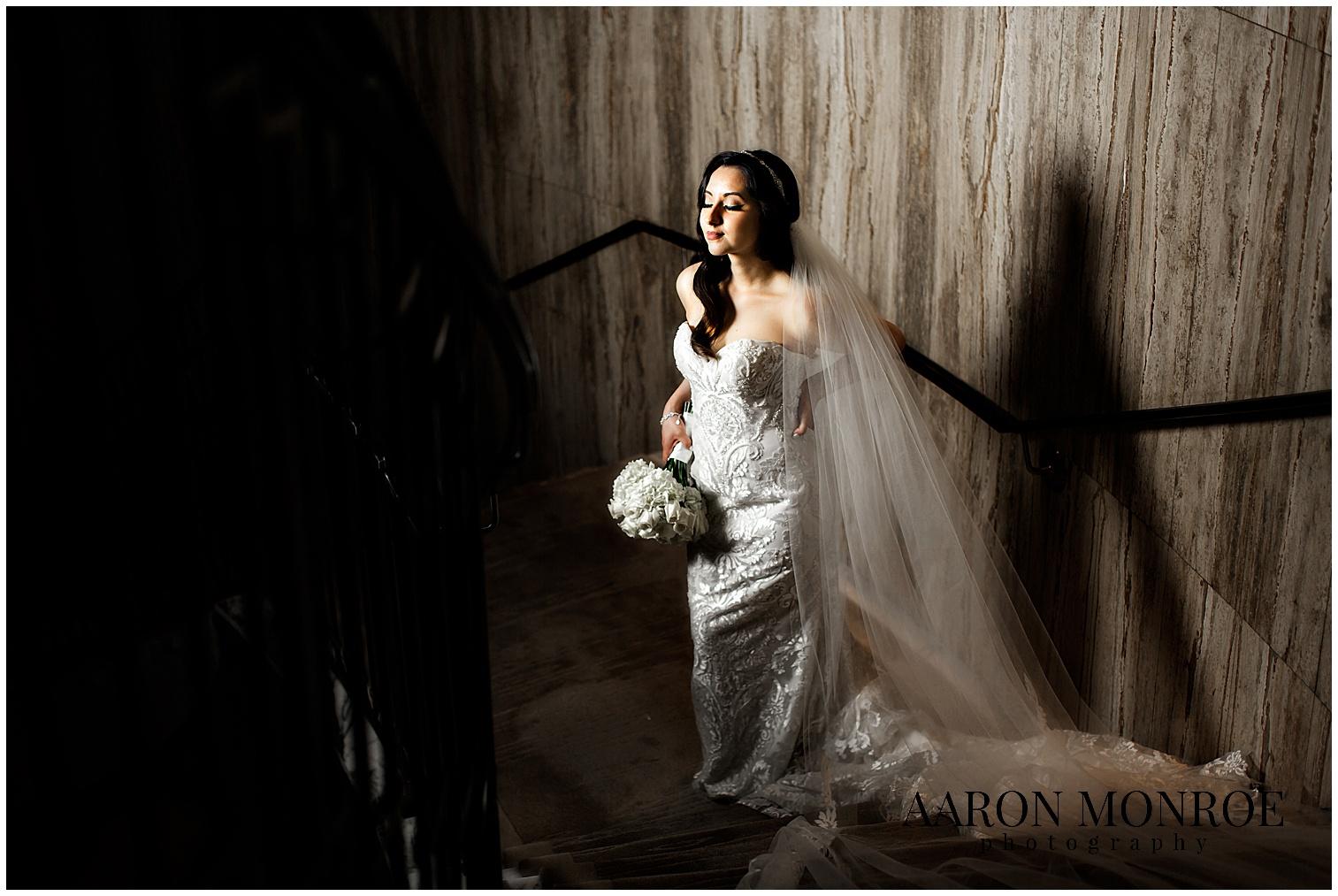 sheraton_universal_wedding_photo_1391.jpg