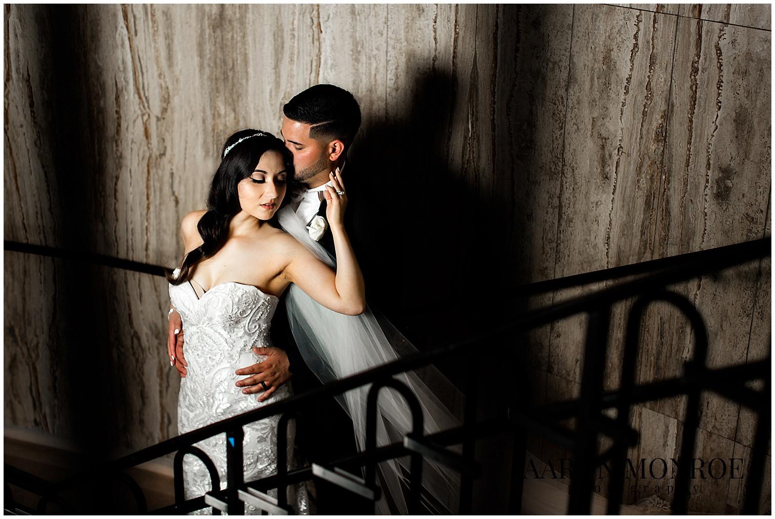 sheraton_universal_wedding_photo_1393.jpg
