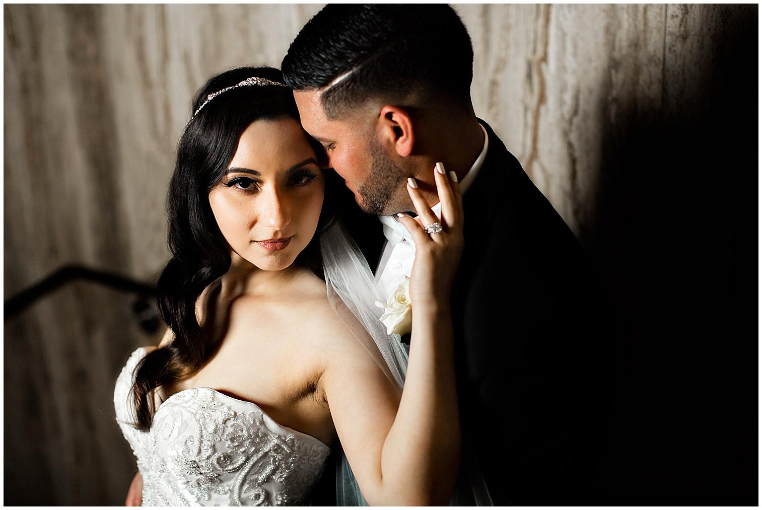 sheraton_universal_wedding_photo_1394.jpg