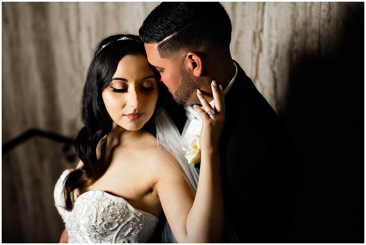 sheraton_universal_wedding_photo_1395.jpg