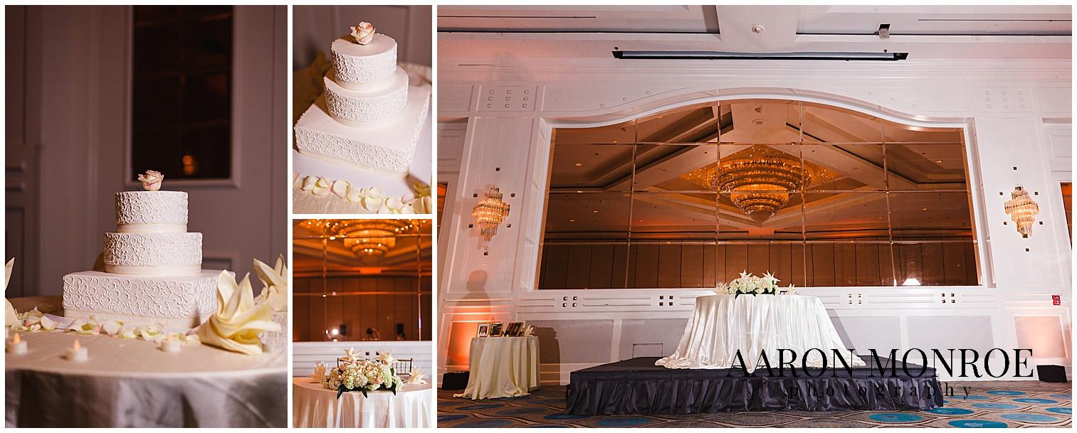 sheraton_universal_wedding_photo_1396.jpg