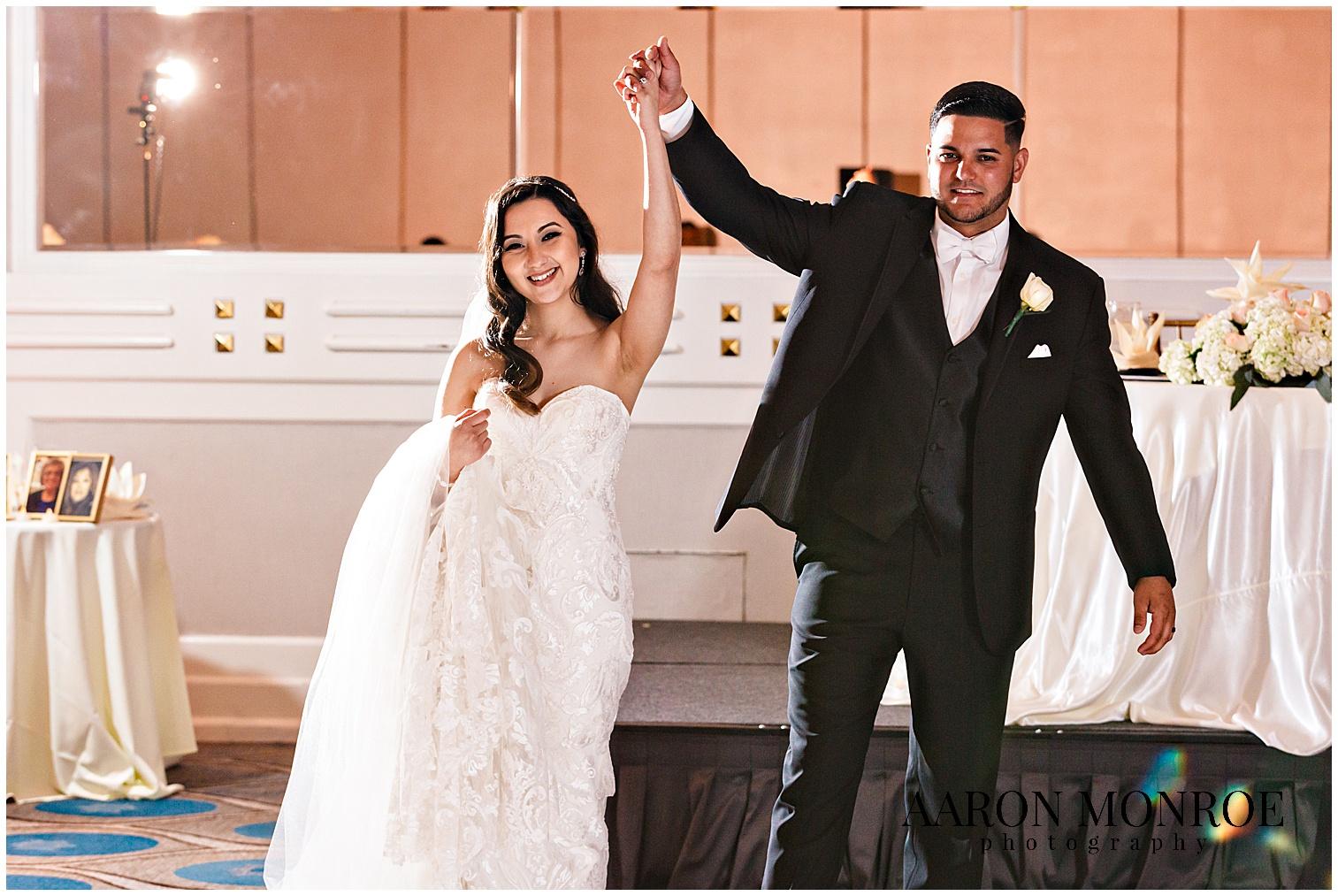 sheraton_universal_wedding_photo_1397.jpg