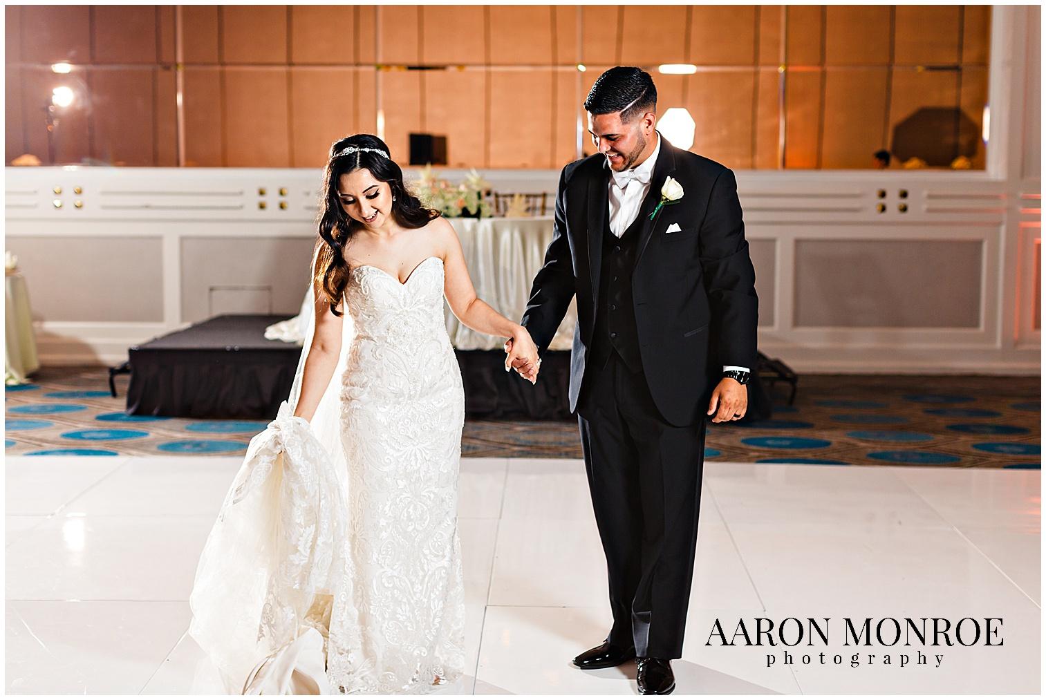 sheraton_universal_wedding_photo_1398.jpg