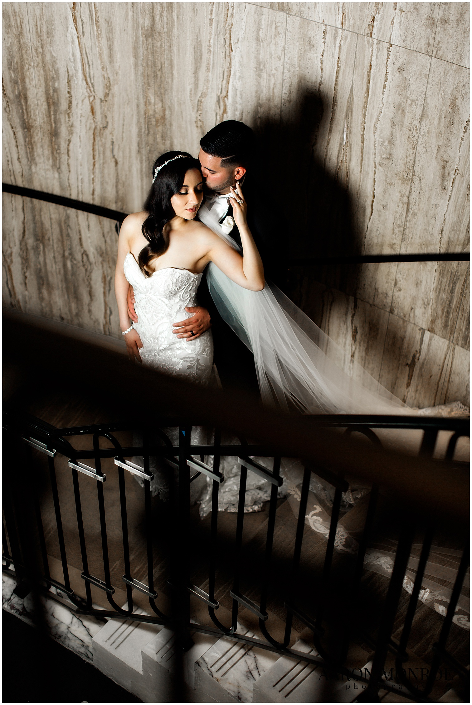 sheraton_universal_wedding_photo_1392.jpg