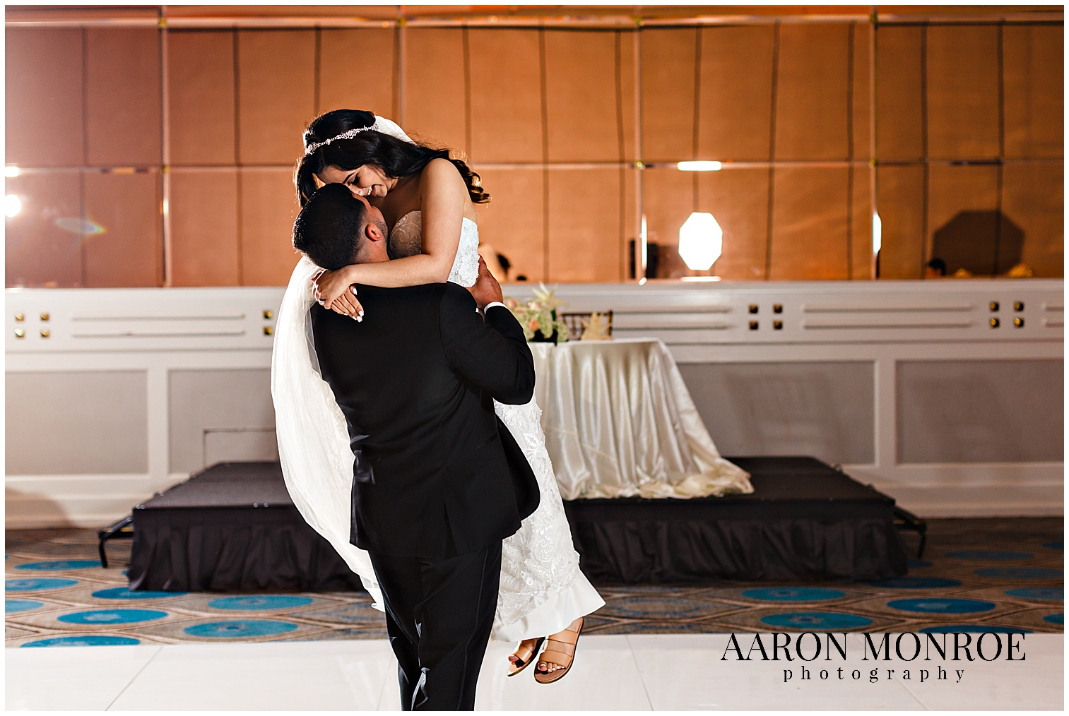 sheraton_universal_wedding_photo_1399.jpg
