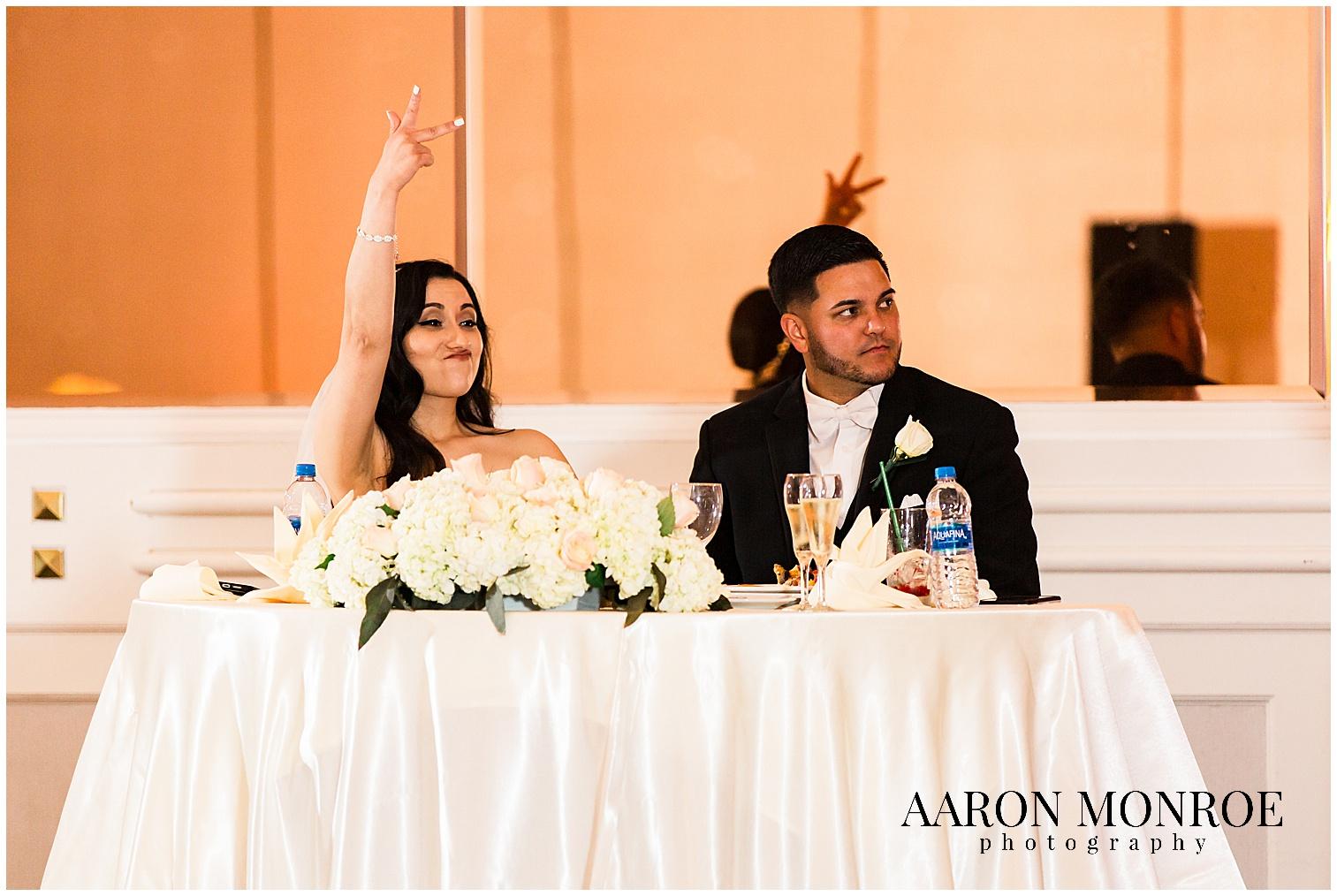sheraton_universal_wedding_photo_1402.jpg