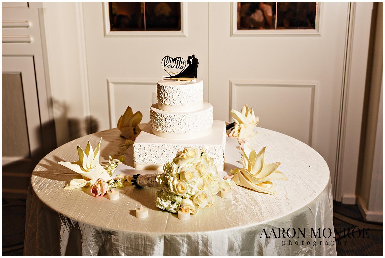 sheraton_universal_wedding_photo_1404.jpg