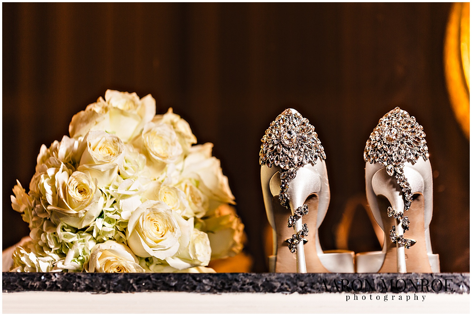 sheraton_universal_wedding_photo_1403.jpg