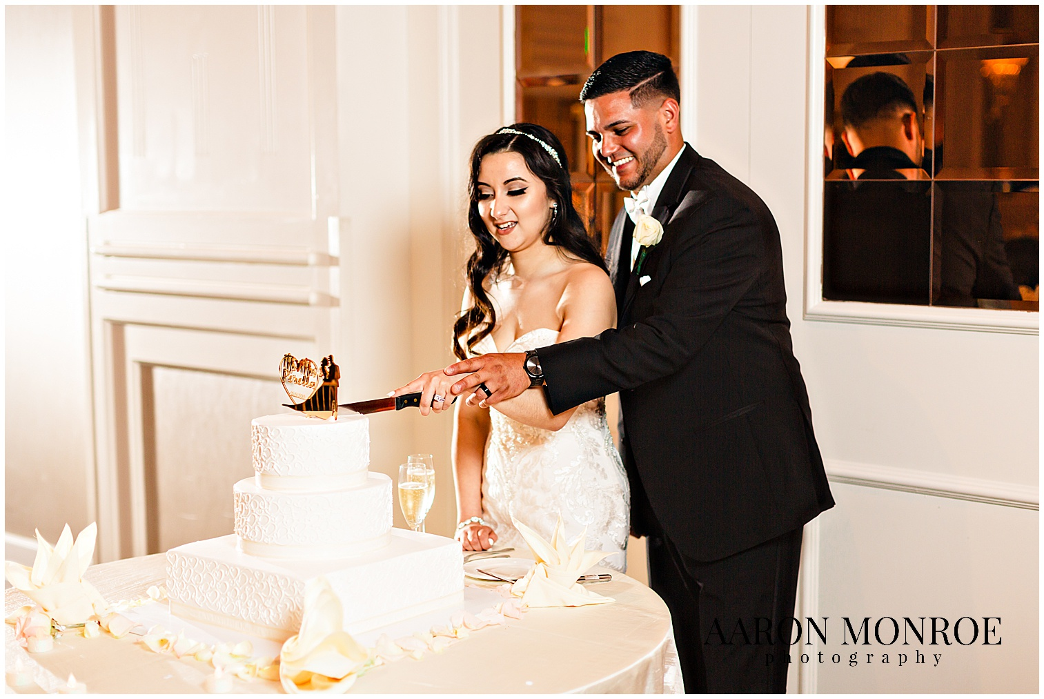 sheraton_universal_wedding_photo_1405.jpg