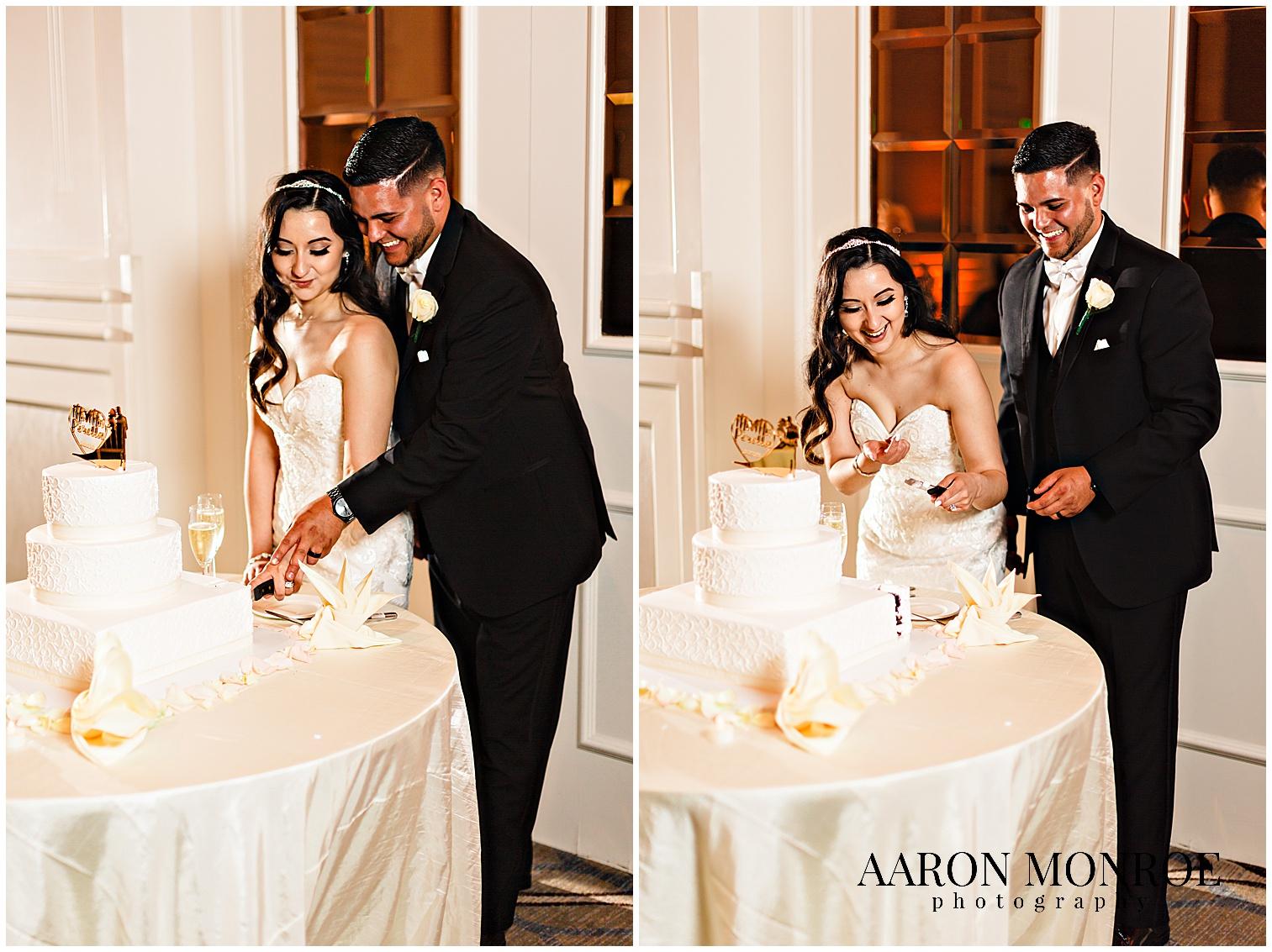 sheraton_universal_wedding_photo_1406.jpg