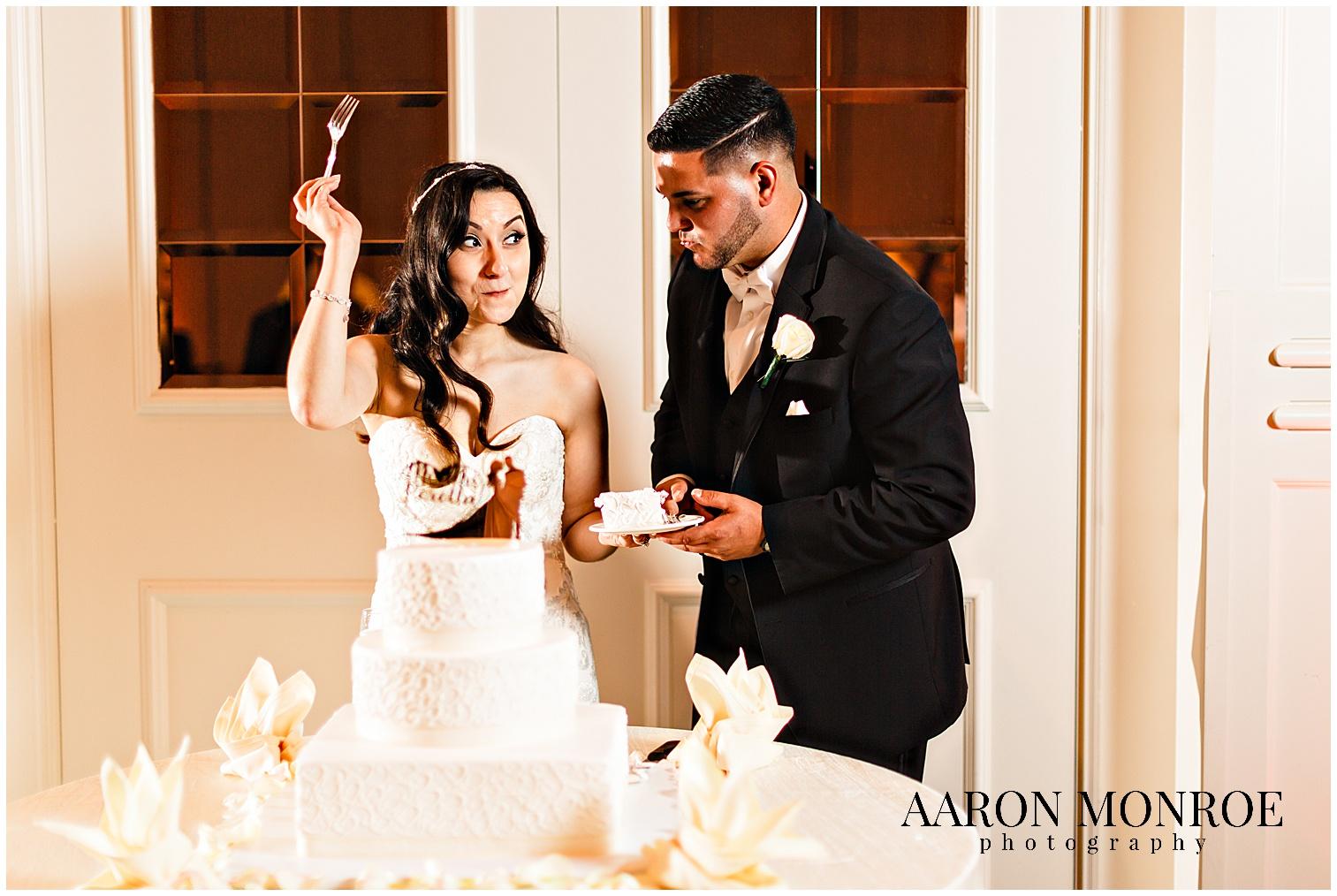 sheraton_universal_wedding_photo_1407.jpg