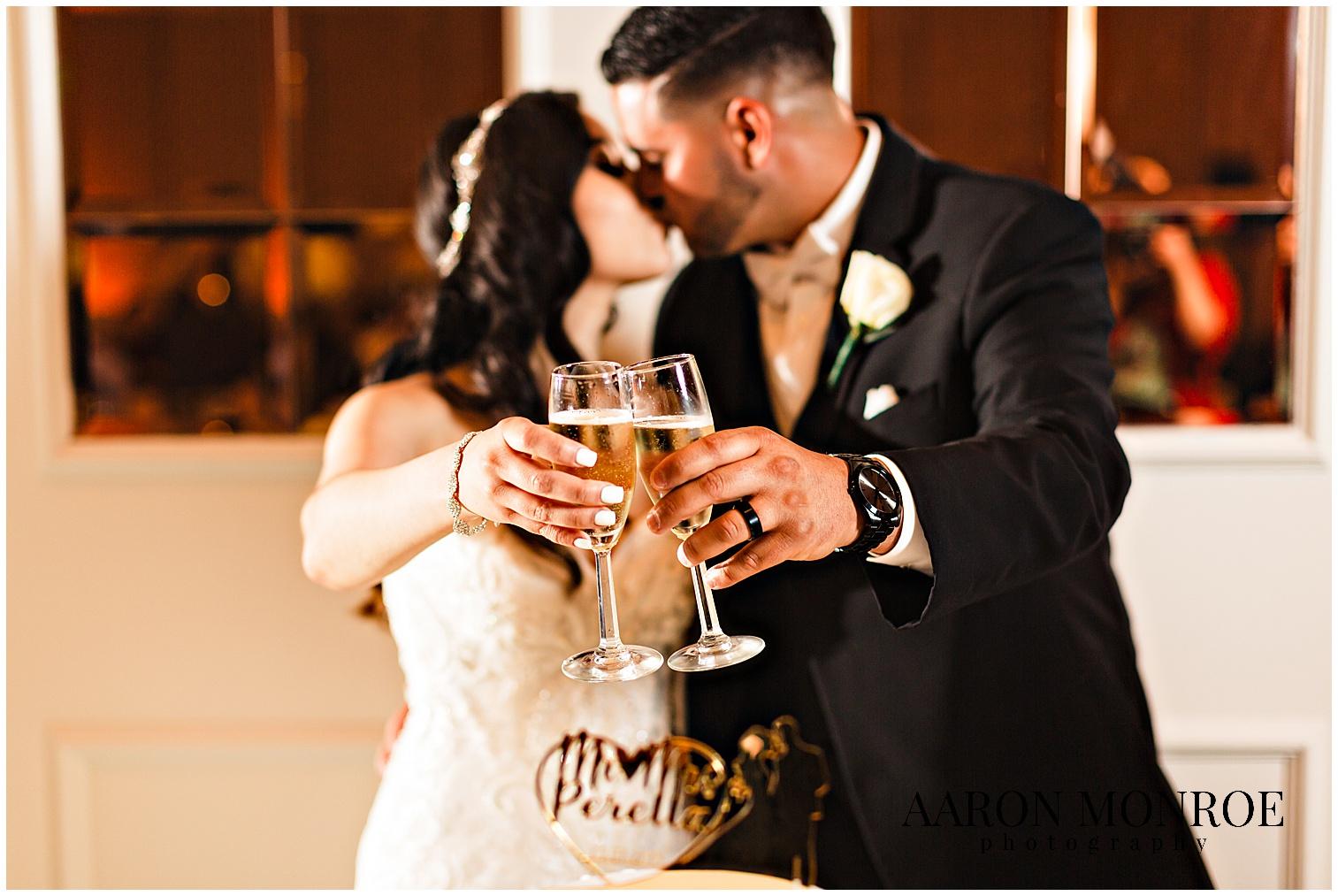 sheraton_universal_wedding_photo_1408.jpg