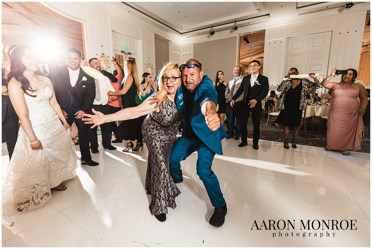 sheraton_universal_wedding_photo_1410.jpg