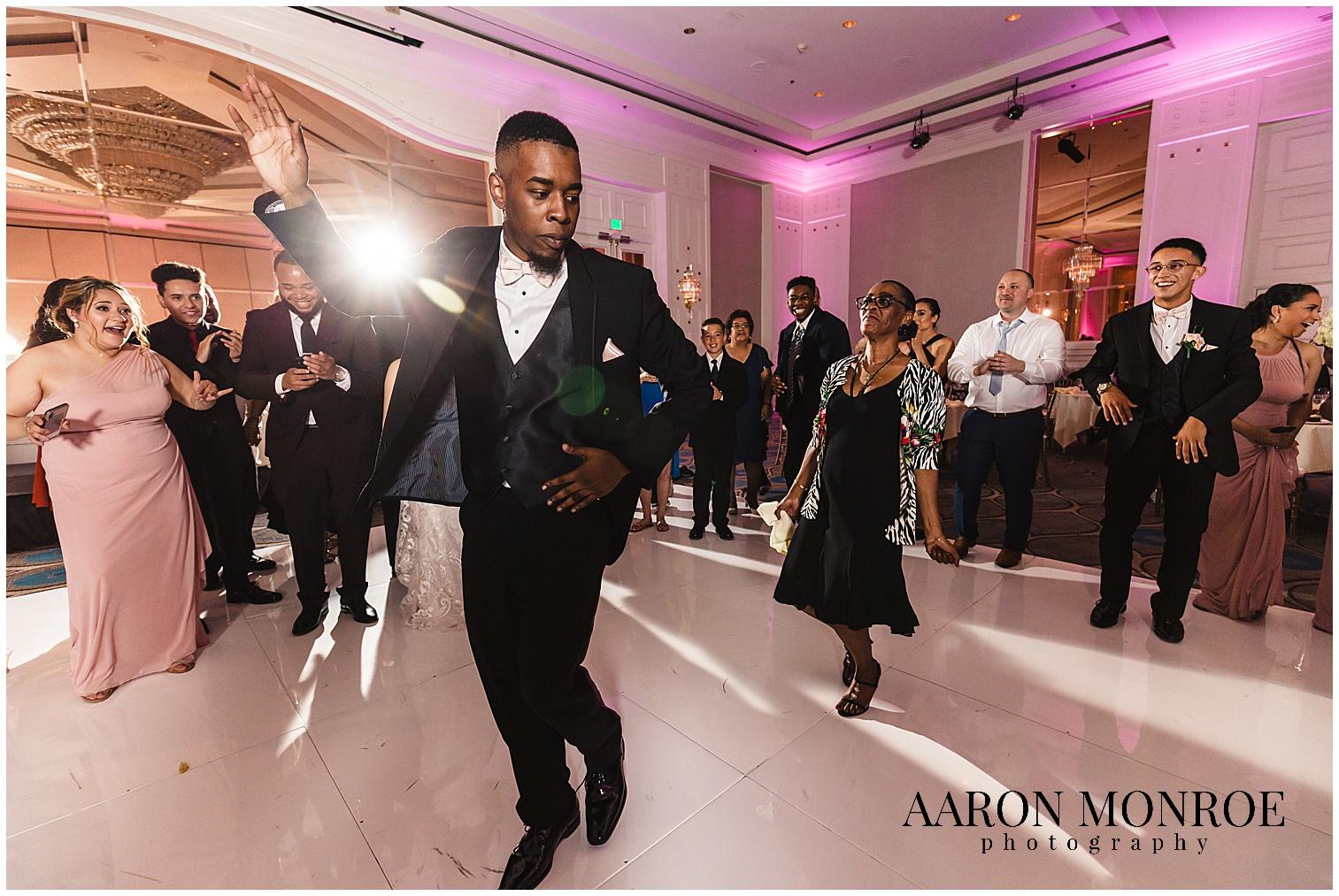 sheraton_universal_wedding_photo_1411.jpg