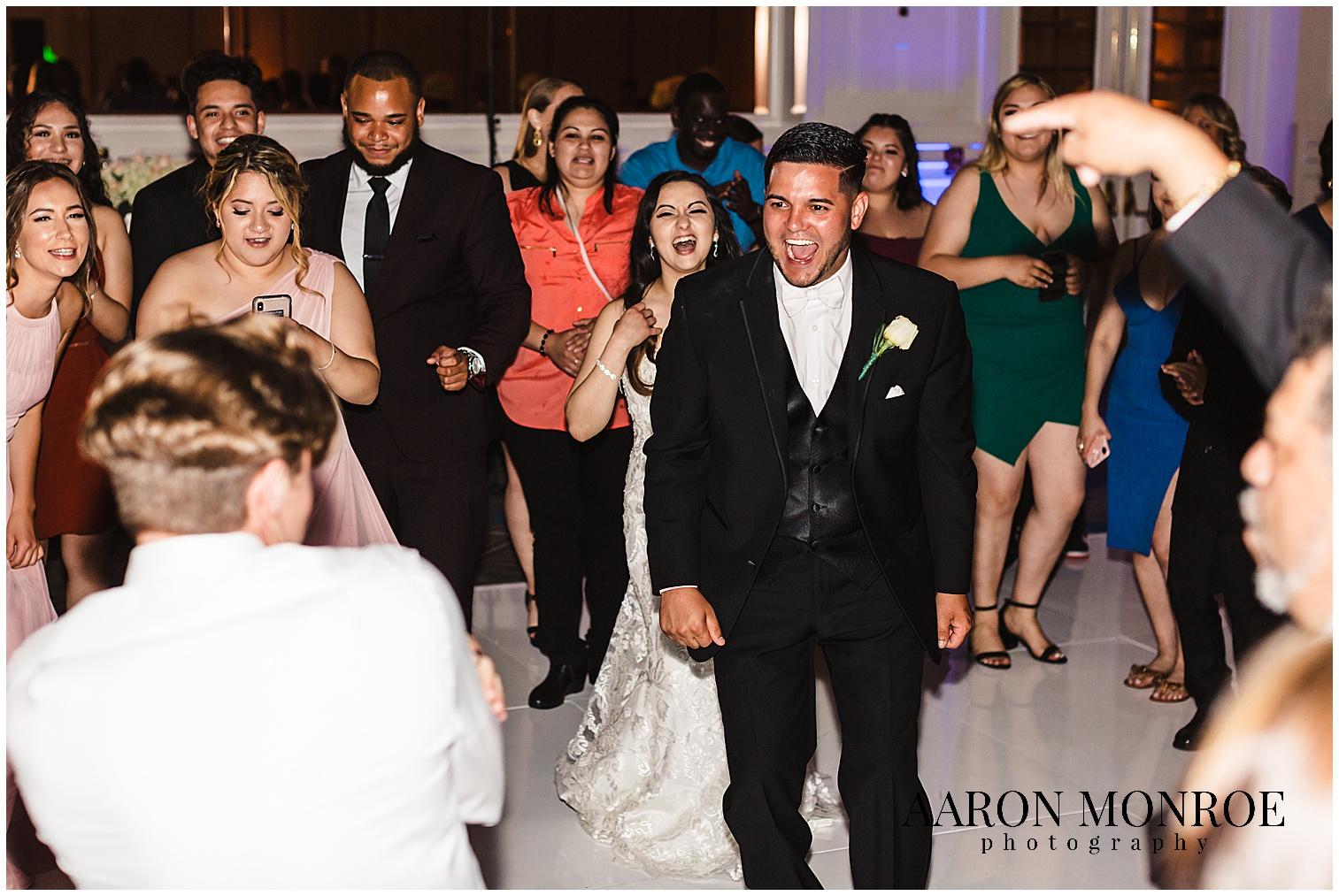 sheraton_universal_wedding_photo_1412.jpg