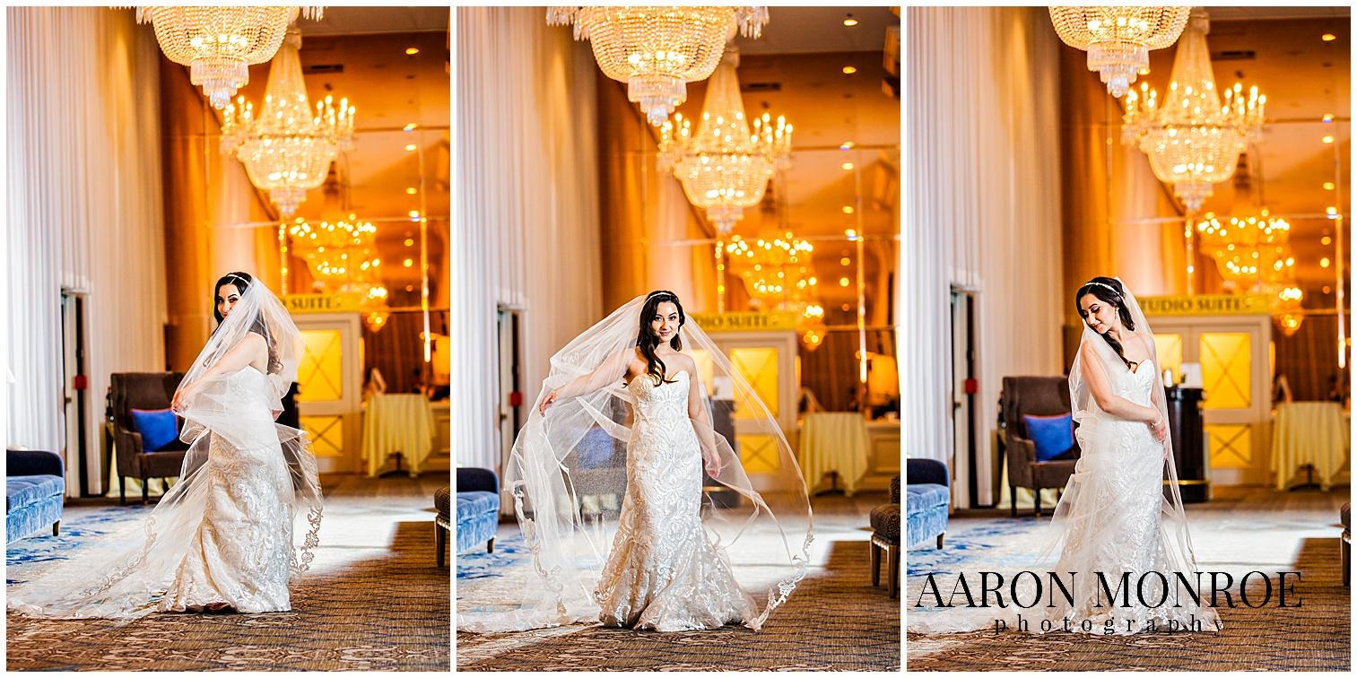 sheraton_universal_wedding_photo_1415.jpg