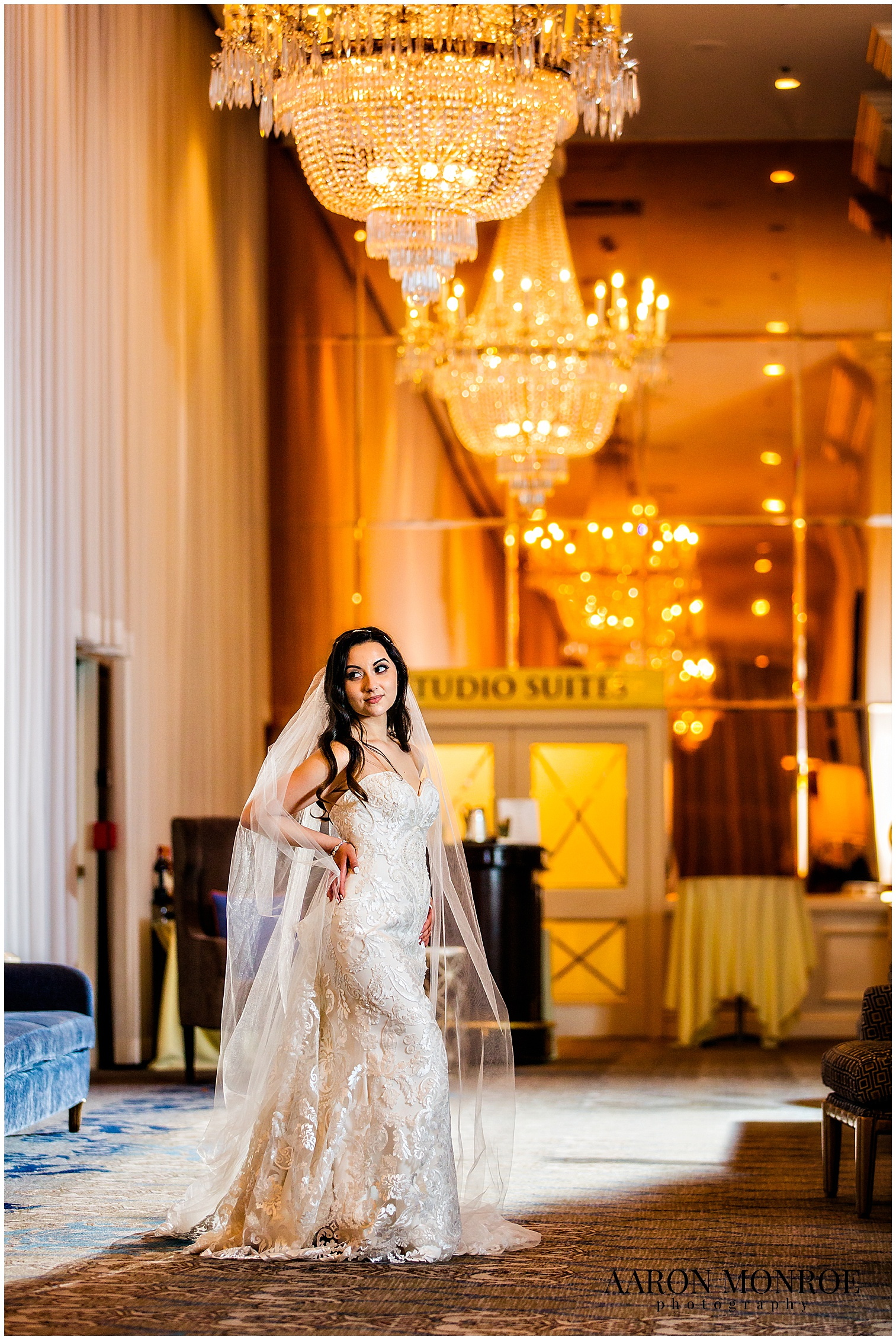 sheraton_universal_wedding_photo_1414.jpg