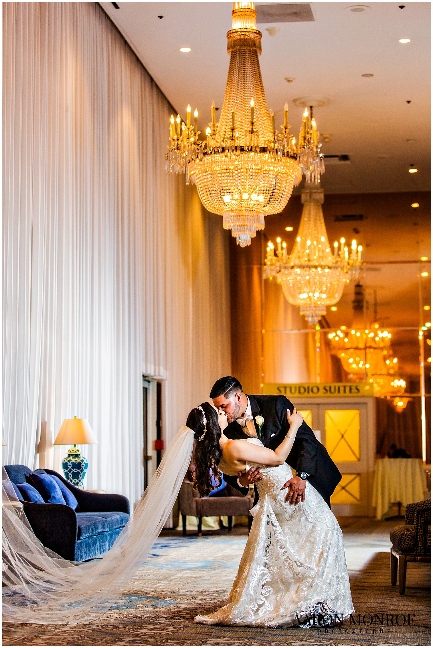 sheraton_universal_wedding_photo_1416.jpg