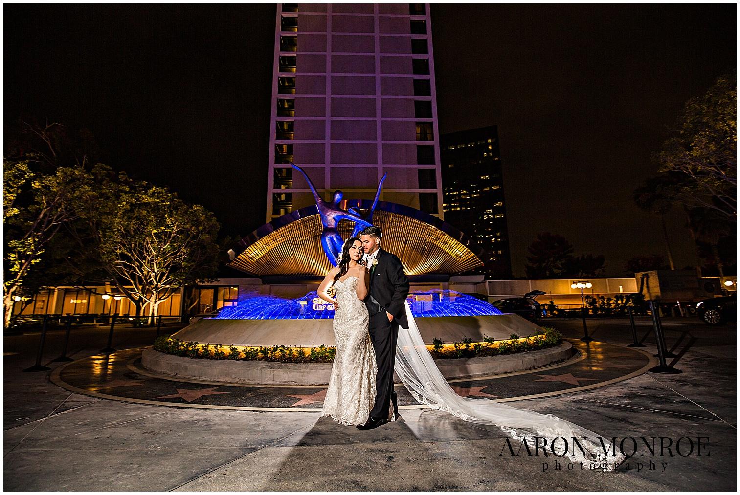 sheraton_universal_wedding_photo_1417.jpg
