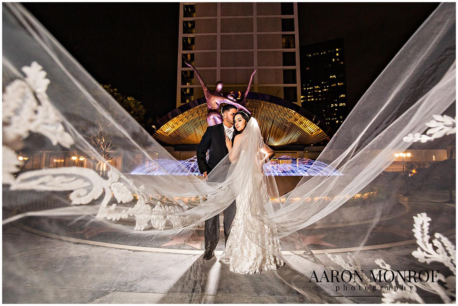 sheraton_universal_wedding_photo_1418.jpg