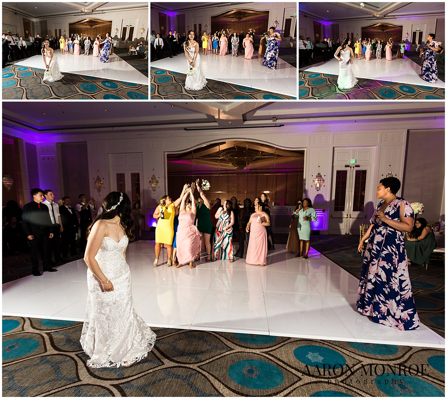 sheraton_universal_wedding_photo_1419.jpg
