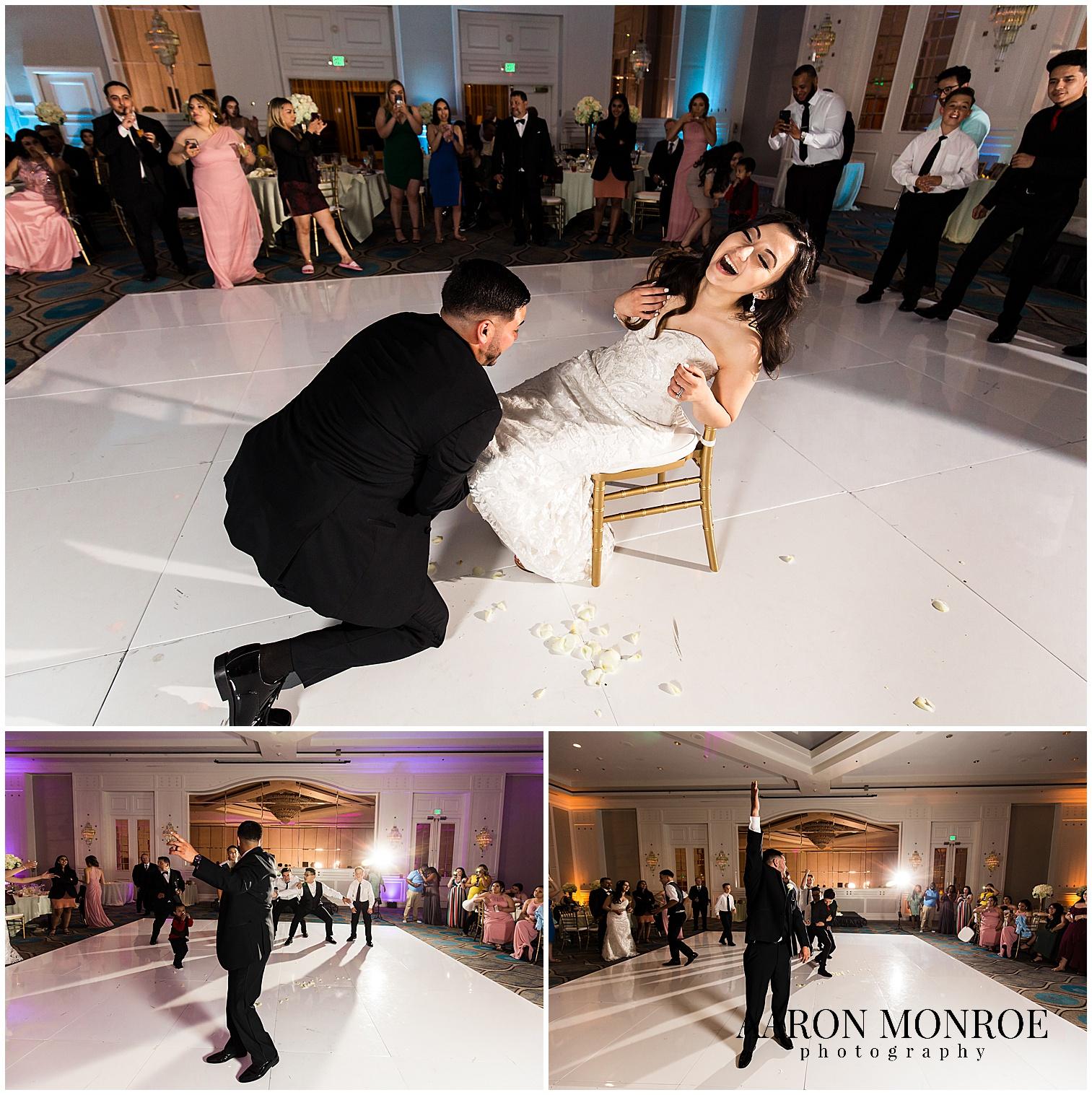sheraton_universal_wedding_photo_1420.jpg