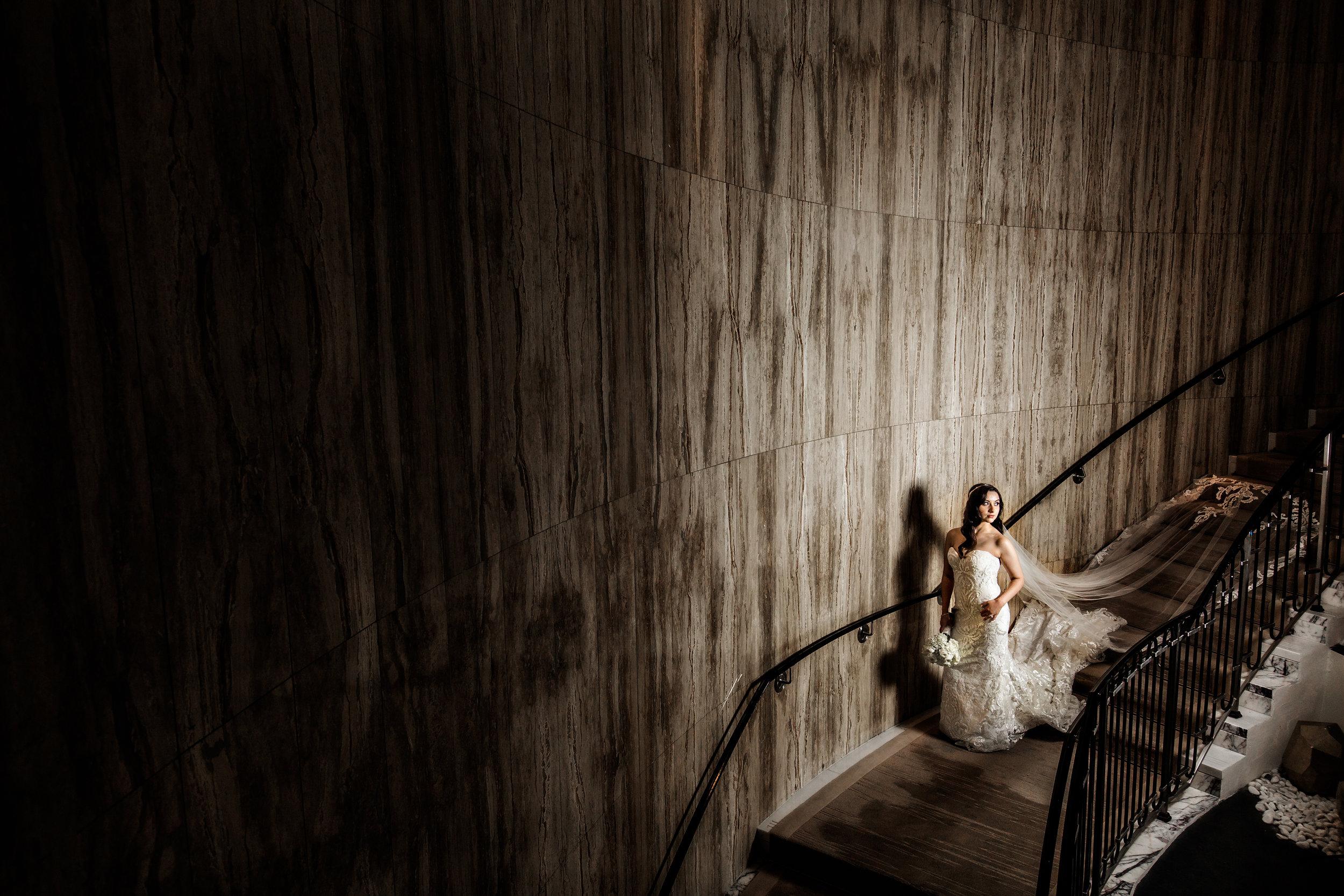 Los_Angeles_Wedding_Photography-98.jpg