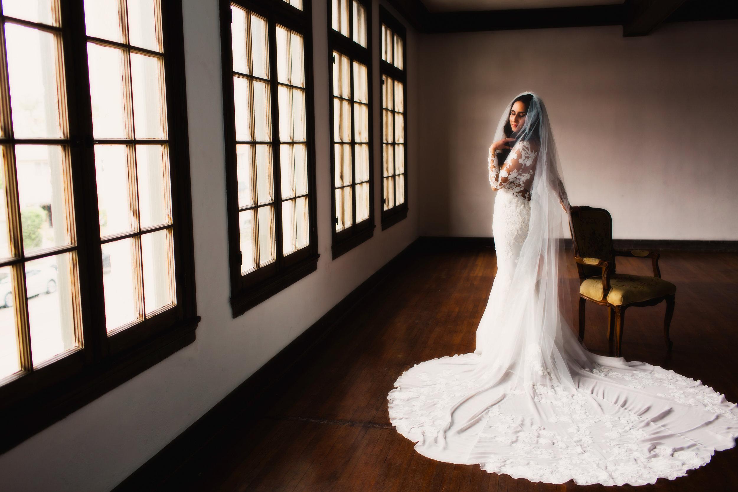 Ebell_Club_Long_Beach_Wedding-137.jpg