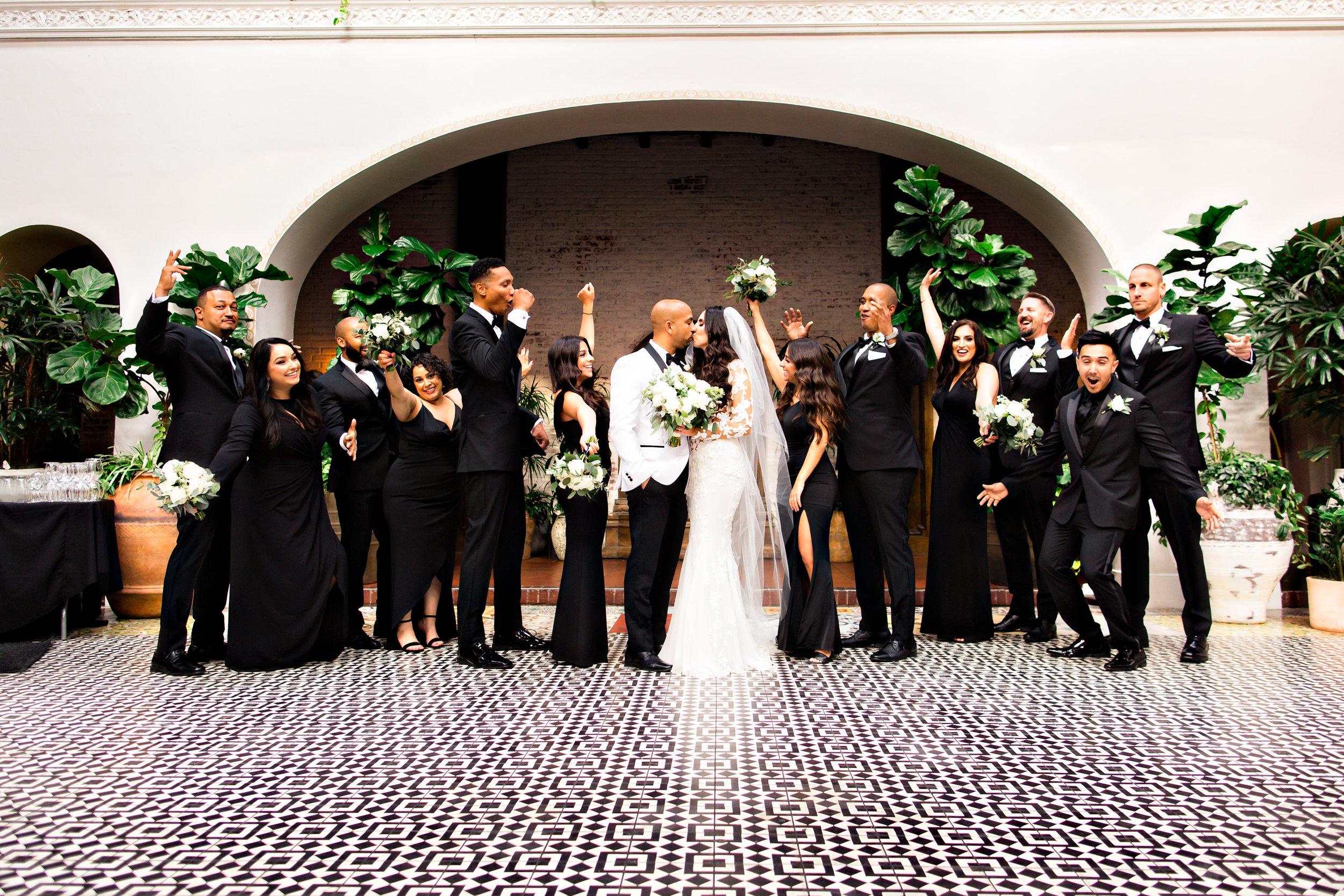 Ebell_Club_Long_Beach_Wedding-375.jpg